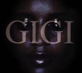 Gigi - Gud Fella