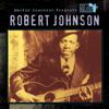 Robert Johnson - Martin Scorsese Presents The Blues: Robert Johnson  artwork