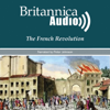 Encyclopaedia Britannica - Seeds of Discord and the Reign of Terror: The French Revolution Series (Unabridged) [Unabridged  Nonfiction]  artwork