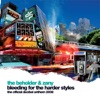 Bleeding for the Harder Styles (The Official Decibel Anthem 2008) - EP