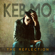 The Reflection (Deluxe Edition) - Keb' Mo'