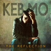 Keb' Mo' - The Whole Enchilada