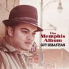 Guy Sebastian - Hold On I'm Coming artwork