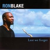 Ron Blake - Making Love To You