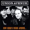 Union Avenue - Long May You Run artwork