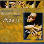 Abaji - Gibran