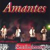 Amantes - Son Sevillanas artwork