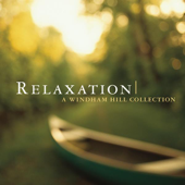 Relaxation-Various Artists