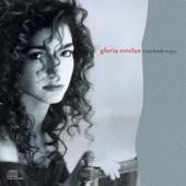 Don't Wanna Lose You - Gloria Estefan