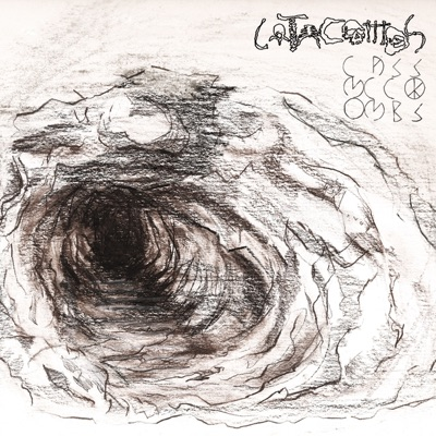 Catacombs - Cass McCombs