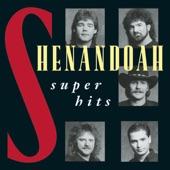 Shenandoah - Next to You, Next to Me