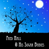 Fred Hall - Louder and funnier