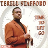 Listen to 30 seconds of Terell Stafford - Time To Let Go