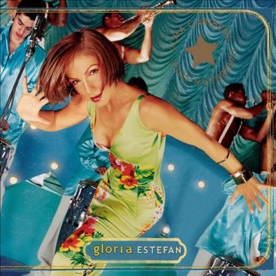 Alma Caribeña - Gloria Estefan