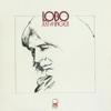 Lobo - Just a Singer artwork