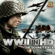 Various Artists - WWII in HD (Music from the Original History Channel Series)