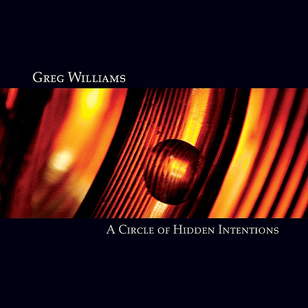 hidden intentions An analysis of hidden intentions and true meanings behind actions in william shakespeare's macbeth.