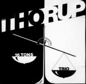 16 Tons Trio