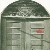 Banco del Mutuo Soccorso - Traccia ii