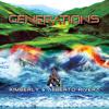 Generations - Kimberly & Alberto Rivera