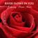 River Flows in You - Yiruma Bellas Lullaby - Relaxing Piano Music