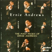 Ernie Andrews - From This Moment On