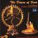 The Dance of Shiva - Sudha Raghunathan