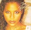 Secrets (Bonus Track Version) - Toni Braxton