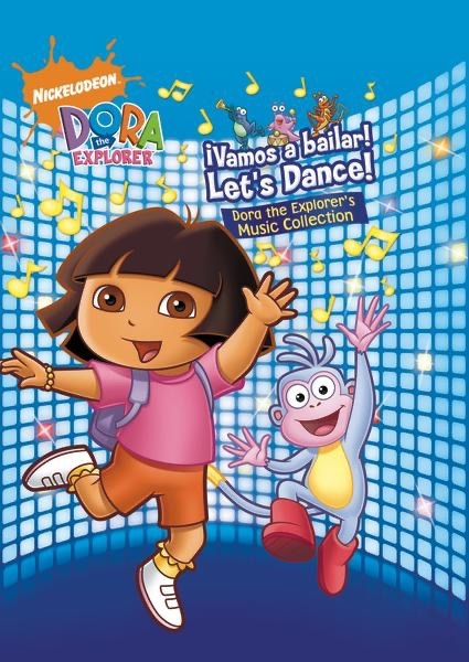 songs about how to dance to the song