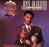 """José Alberto """"El Canario"""" - Quiero Amarla (Live)"""
