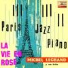 Vintage Jazz No. 178 - EP: La Vie En Rose - EP