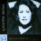 Moi c'est Ginette, Vols. 3-4