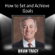 Brian Tracy - How to Set and Achieve Goals