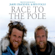 James Cracknell & Ben Fogle - Race to the Pole