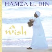 Hamza El Din - Greetings