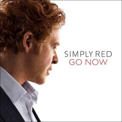 Go Now (Triple Dee Club Remix) - Simply Red