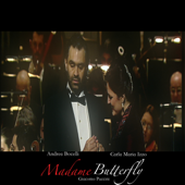 """Madame Butterfly, Act II: """"Un Bel Di' Vedremo"""""""