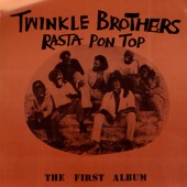The Twinkle Brothers - Give Rasta Praise