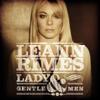 Lady & Gentlemen - LeAnn Rimes