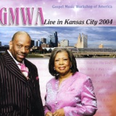 Gospel Music Workshop of America - Going All the Way