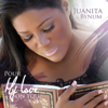 Juanita Bynum - Lord You Are Awesome (feat. Myron Williams) artwork