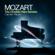 """Sonata for Piano No. 11 in A Major, K. 331 """"Turkish March"""": III. Rondo: Alla Turca (Allegretto) - Carmen Piazzini"""