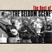 The Seldom Scene - Heaven