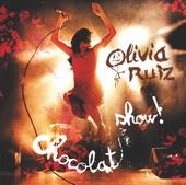 Chocolat Show (Live)