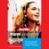Berlitz - Berlitz Ingles Garantizado [Berlitz English Guaranteed] (Unabridged)