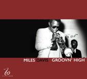 Miles Davis - Bird of Paradise