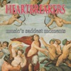 Heartbreakers - Music's Saddest Moments