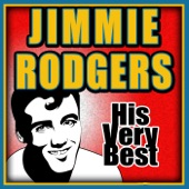 Jimmie Rodgers - Oh-Oh, I'm Falling In Love Again