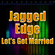 Let's Get Married (Remix) - Jagged Edge