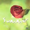 Season Songs: Summer (여름노래모음), Vol. 2 - Various Artists
